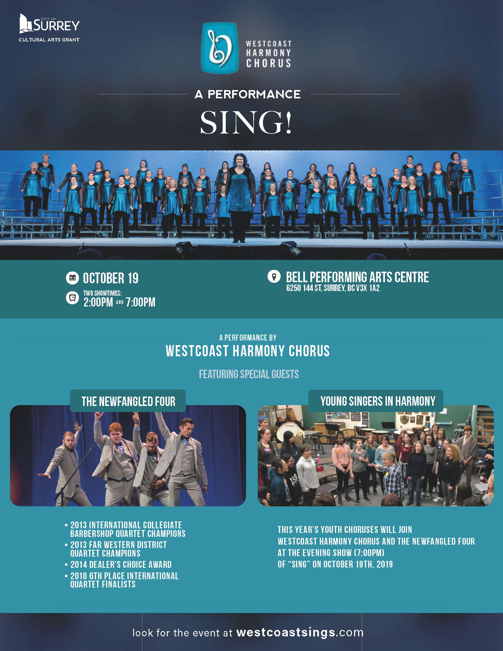 Event Ad_Final Designs_FullPageAds-Sing2 reduced