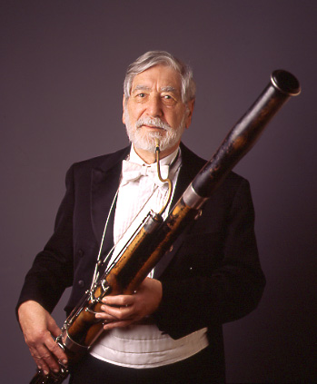 NEW George Zukerman photo