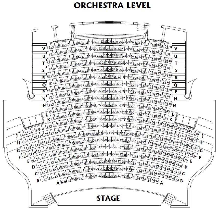 seating-plan-1