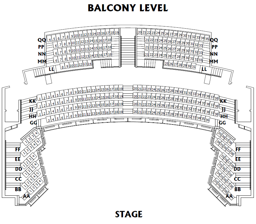 seating-plan-2